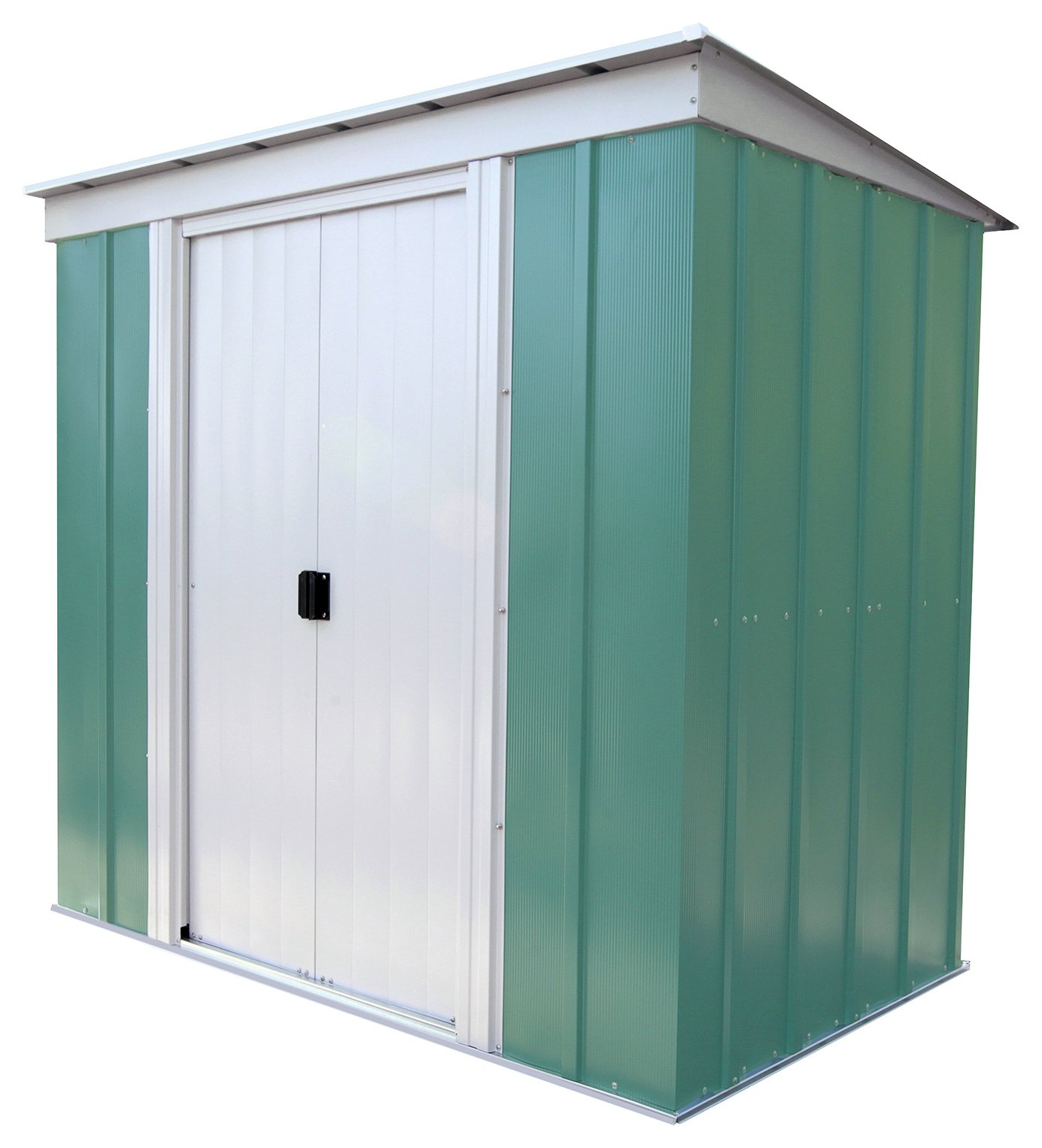 Garden Sheds Yeovil cheap sheds, sales and offers for the cheapest garden sheds from