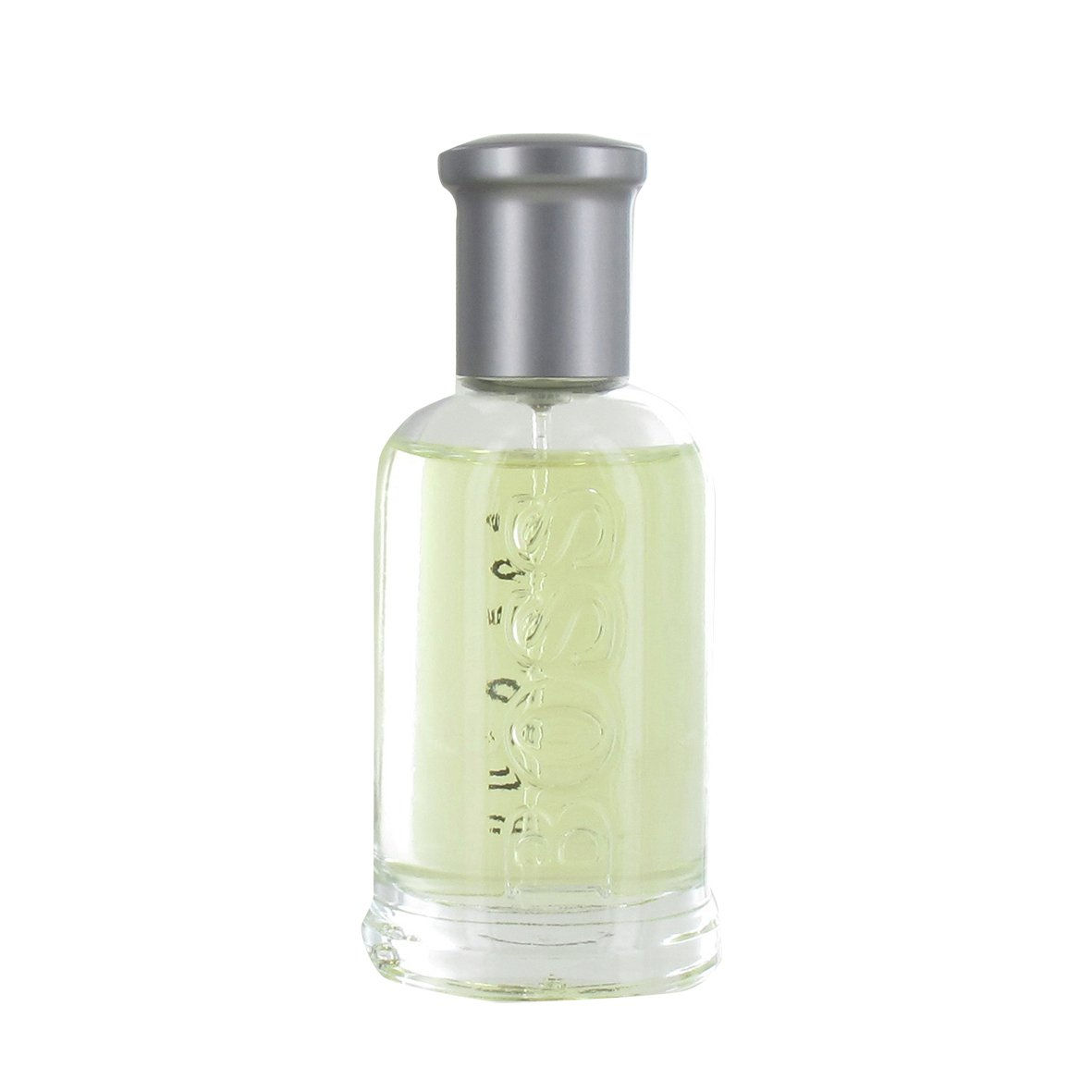 hugo boss eau de toilette 50ml