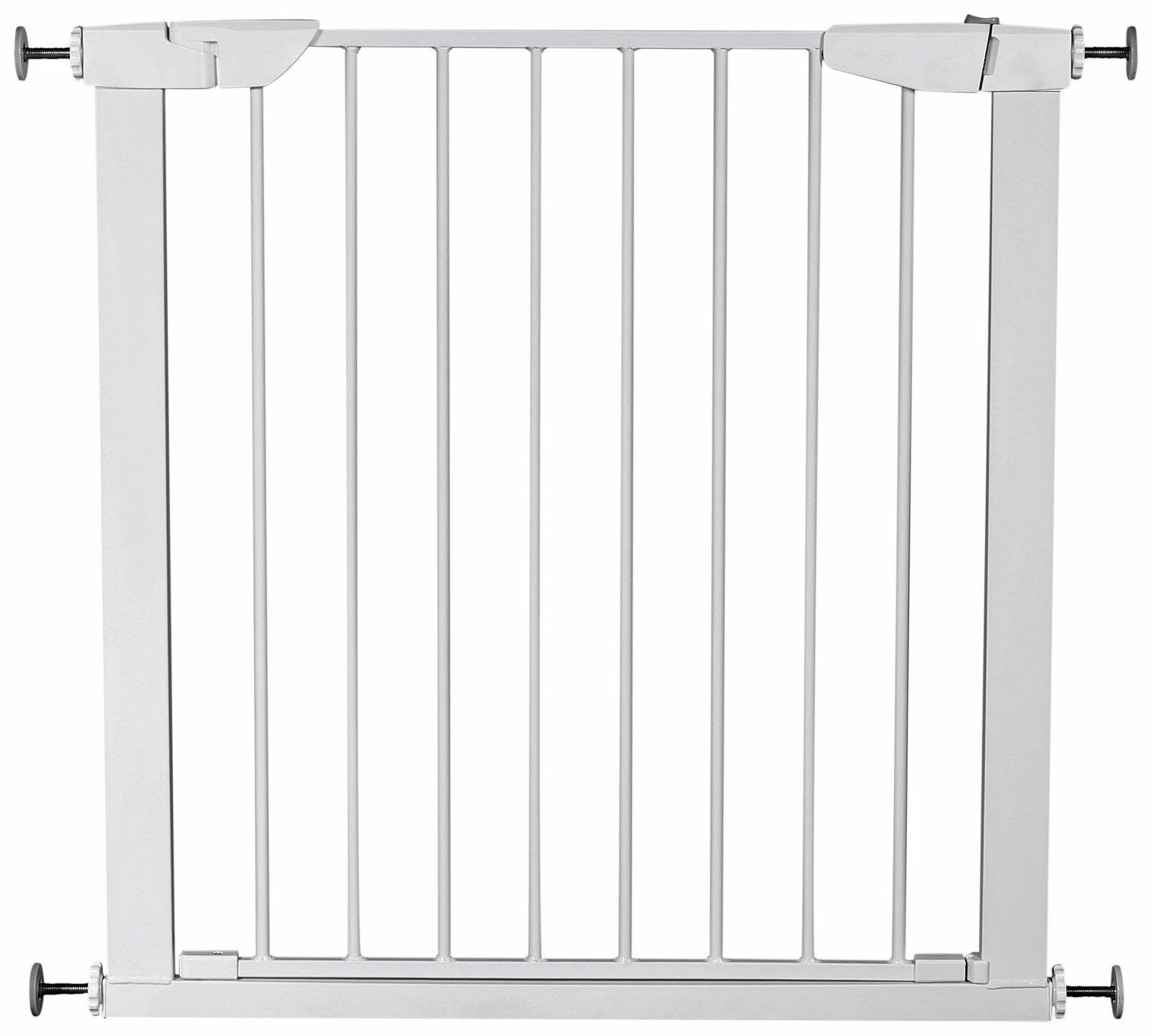 Safety Gates Argos