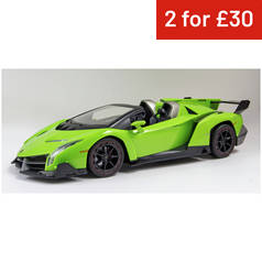 Radio Controlled Cars Remote Controlled Car Toys Argos