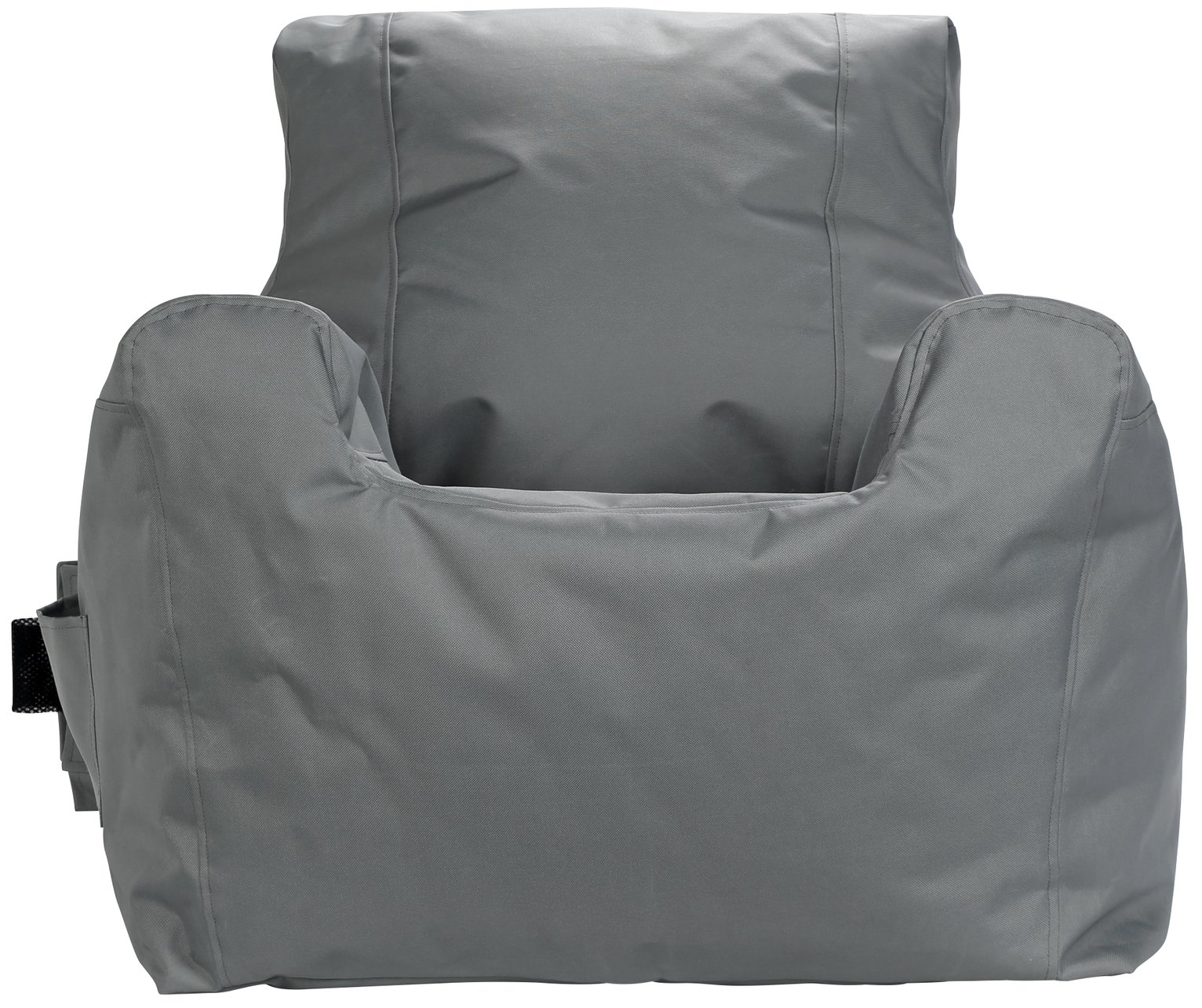Argos Home Large Teenager Beanbag - Grey  sc 1 st  Argos & Beanbags | Bean Bag Chairs For Kids u0026 Adults | Argos