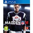 more details on Madden 18 PS4 Pre-Order Game.