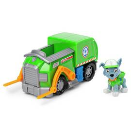 Playsets and figures   Argos