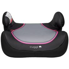 Group 2-3 Pink Dream Booster Seat