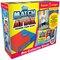 Match Attax Swap and Store 17u002F18