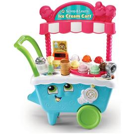 Cooking Role Play Toys Argos