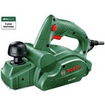 more details on Bosch PHO 1500 550W Corded Planer.