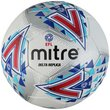 more details on Mitre Delta Replica Football