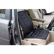 Streetwize Padded And Heated Seat Cover