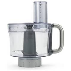 Kenwood KAH647PL Food Processor