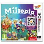 more details on Miitopia 3DS Pre-Order Game