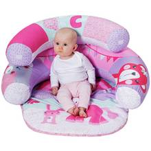 Chad Valley Baby Grow with Me Nest - Dreamland