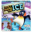 more details on Don't Break the Ice Game from Hasbro Gaming.