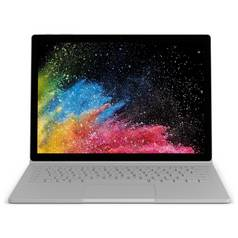 Microsoft Surface Book 2 13 Inch i5 8GB 128GB 2 in 1 Laptop