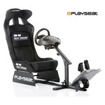 more details on Playseat Gran Turismo Racing Chair.