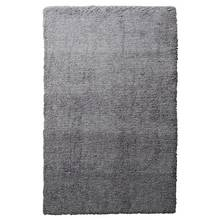 Buy Collection Parker Rug 160x230cm Grey At Argos Co