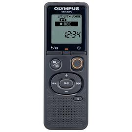 Olympus VN-540 PC 4GB Dictation Machine