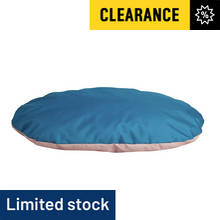 Oxford Outdoor Large Pet Cushion