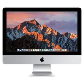 Apple iMac MNE02 21 Inch 4K i5 8GB 1TB Desktop
