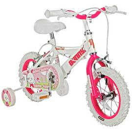 2b696828d6f Kids' Bikes | Toddler's, Boys' & Girls' Bikes | Argos