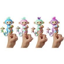 Fingerlings Monkey Assortment
