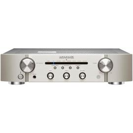 Marantz PM6006 Integrated Hi-Fi Amplifier - Gold