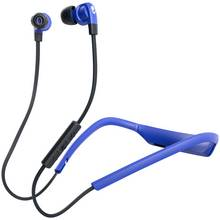 Skullcandy Smokin' Buds 2 In-Ear Headphones - Blue