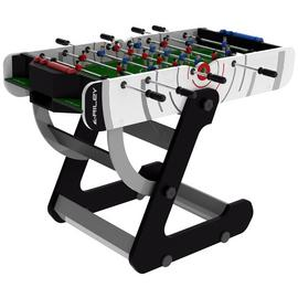 Riley VR-90 4ft Folding Football Table