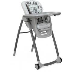 b65a361d0f5 Joie Multiply Highchair