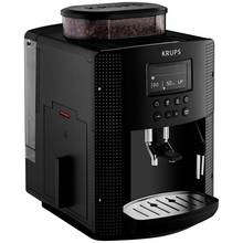 Krups Espresseria EA8150 Bean to Cup Coffee Machine