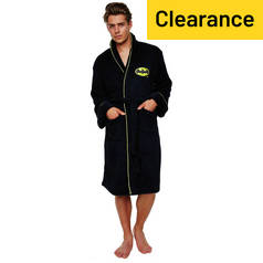 7cd749822b Results for bath robe