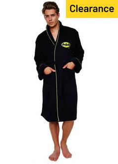 Men s Pyjamas  b47cc83ac