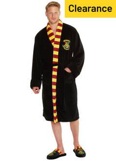 6994fe3fdd37 Men s Pyjamas