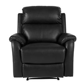 Argos Home Armchairs and chairs | Argos page 7