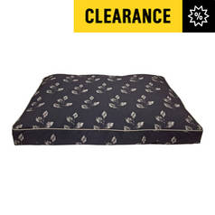Woodland Medium Pet Mattress