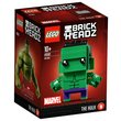 more details on LEGO Brickheadz The Hulk - 41592.