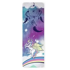 Myga Children's Sweet Dreams Yoga Mat