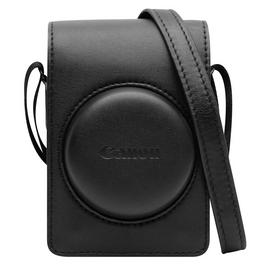 Canon DCC-1950 Soft Camera Case - Black