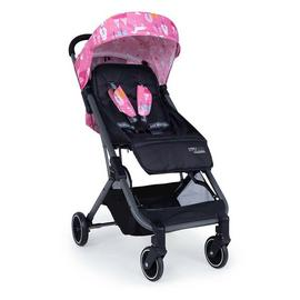 Cosatto UWU Mix Stroller - Candy Unicorn Land
