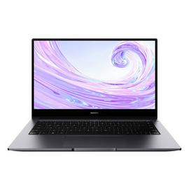 Huawei Matebook D 14 2020 14in R5 8GB 512GB FHD Laptop