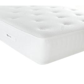 Forty Winks 1500 Pocket Gel Kingsize Mattress