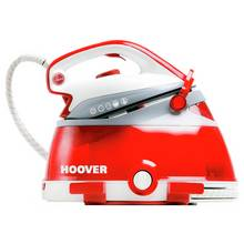 Hoover PRP2400 IronVision Steam Generator Iron