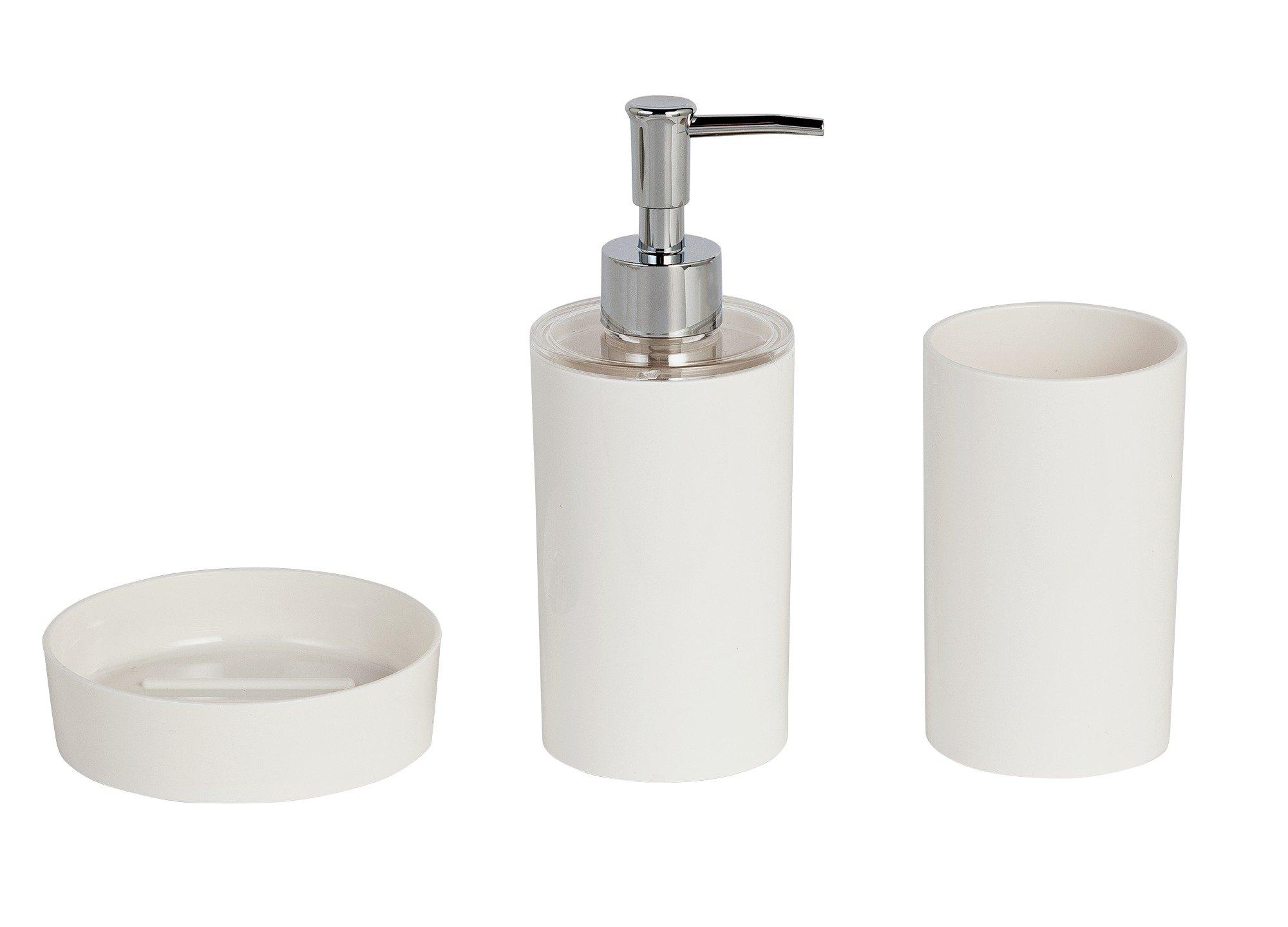 Bathroom Accessories Sets Argos. Mint Greenom Sets Suite Accessories ...