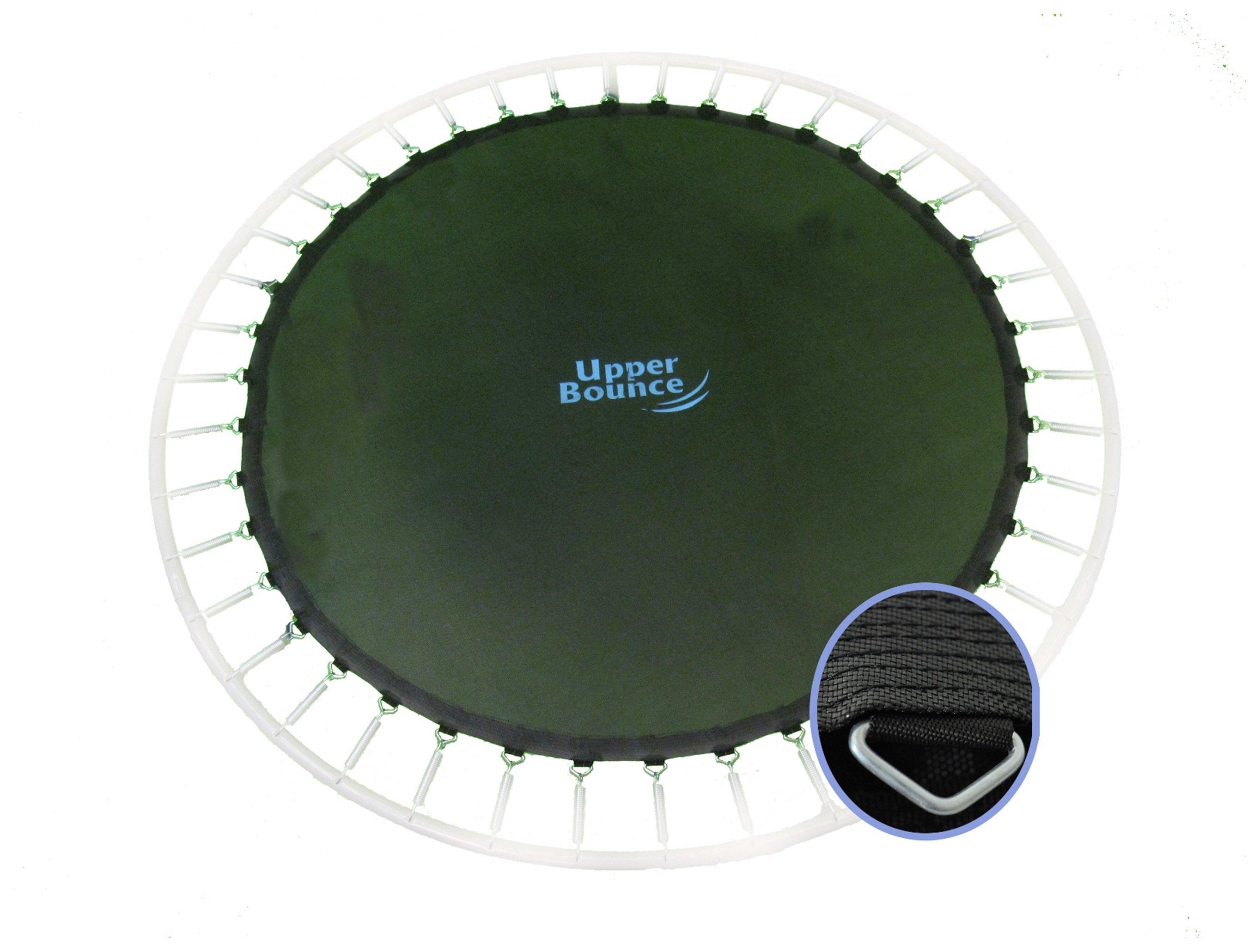 Buy Jumpking 6ft Trampoline Accessory Kit At Argos Co Uk