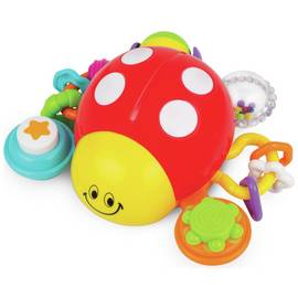 77691e94020f4b Baby (6-9 months) Early learning toys | Argos