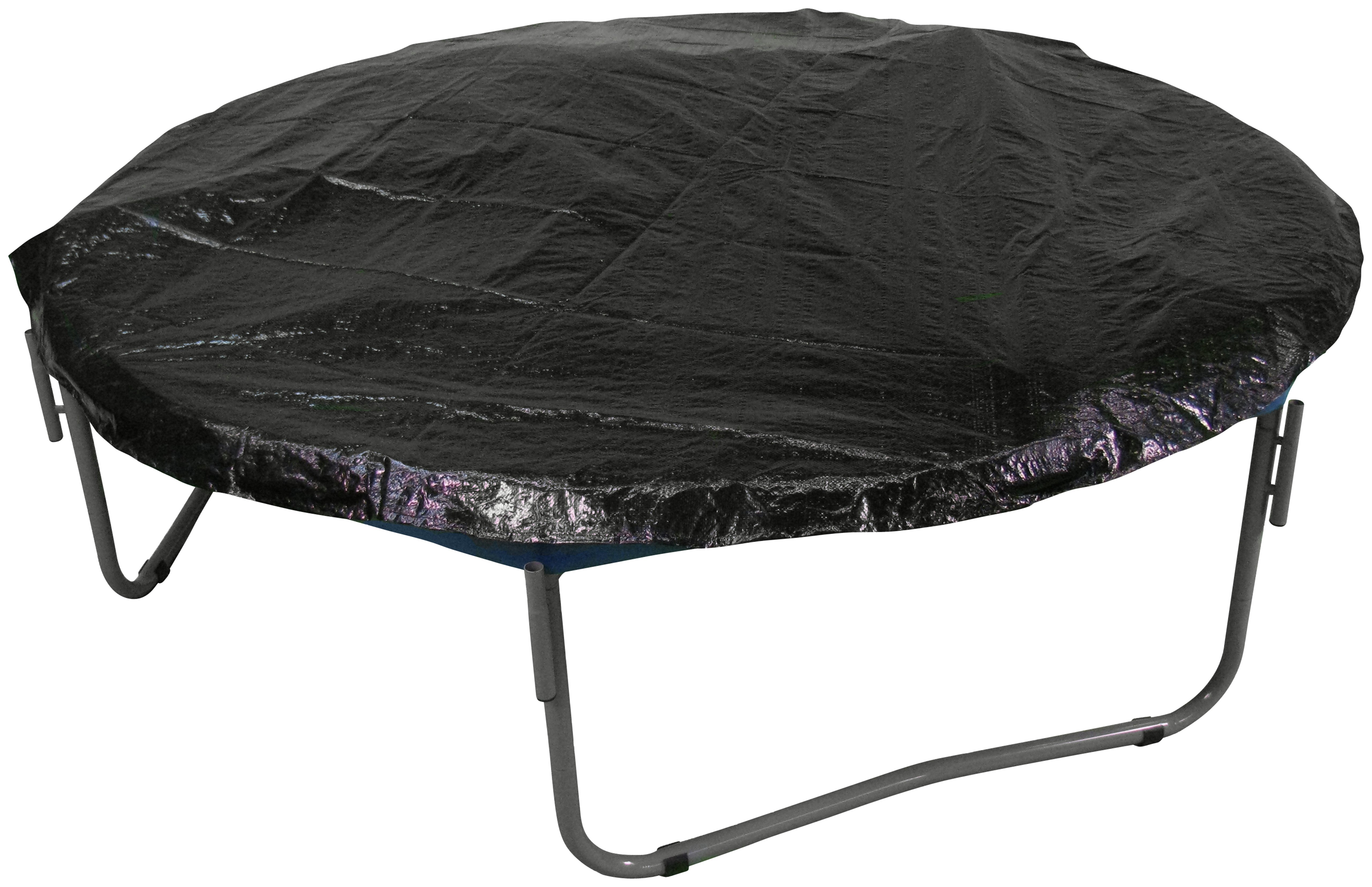 Upper Bounce 10ft Tr&oline Weather Protection Cover  sc 1 st  Argos & Trampoline accessories | Argos