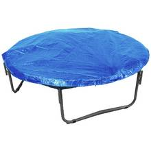 Upper Bounce 6ft Trampoline Weather Protection Cover