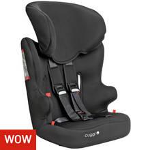 Group 1-2-3 Car seats   Argos