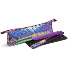 Lee Stafford Rainbow Shine 240 Hair Straightener