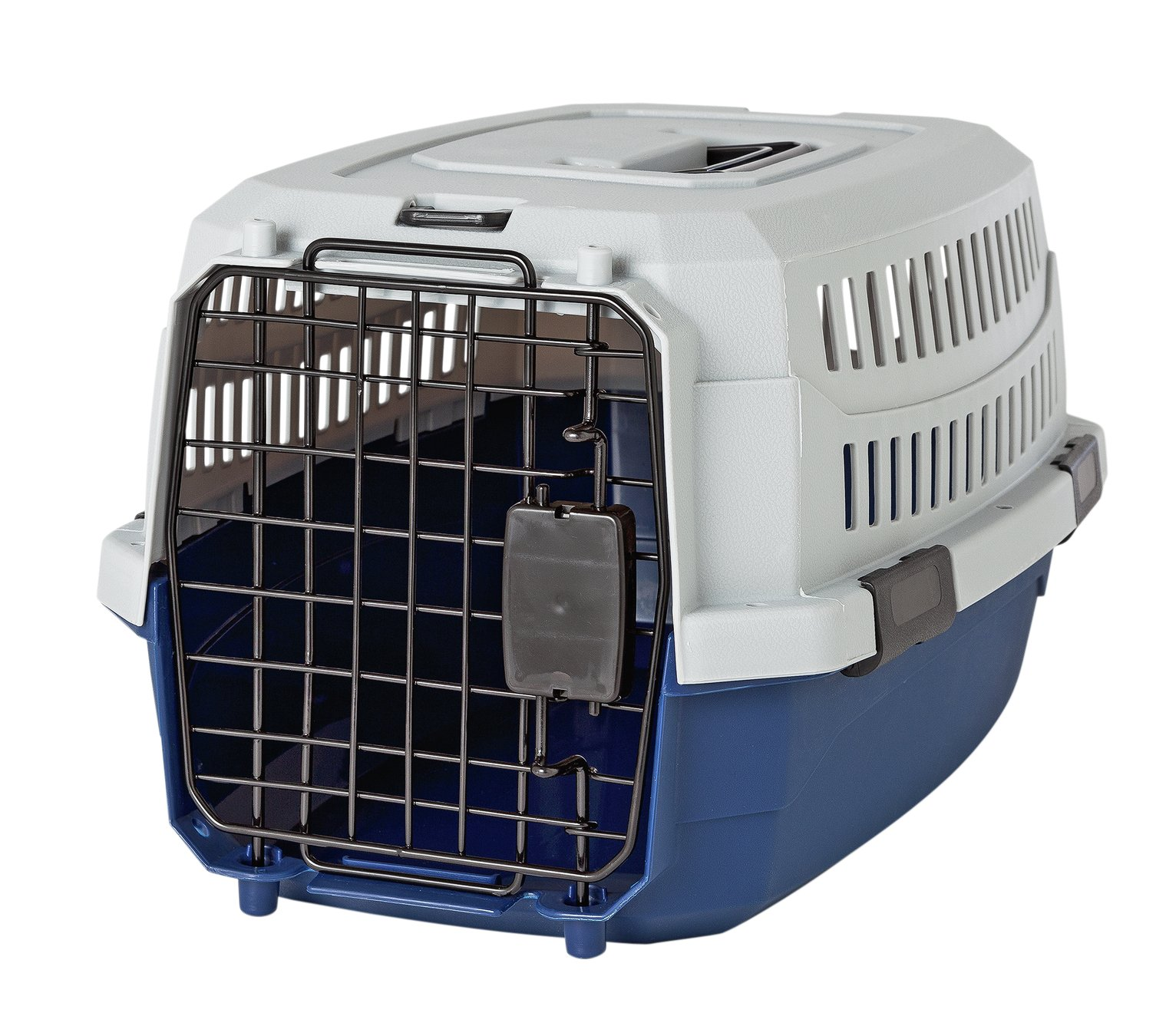 Cat Carriers And Boxes Argos